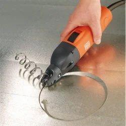 Sheet Metal Cutting Tools Sheet Metal Cutting Tools