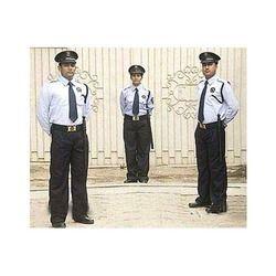 Avon Perfection Protection Services Pvt Ltd New Delhi