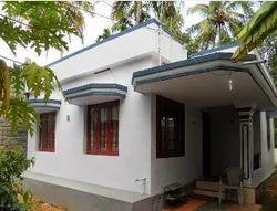 House For Sale Thiruvankulam
