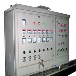 Electric Panel - View Specifications & Details of Electrical Panels ...