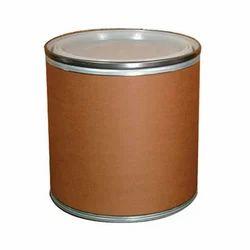 Fiber Drum