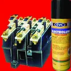CVC Electrolube Lubricant