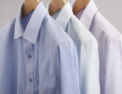 Formal Shirts / Uniforms