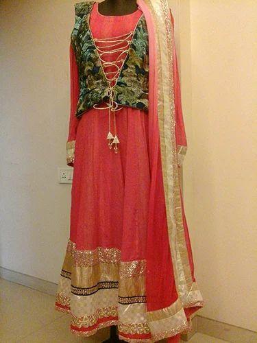 Indian Dresses Indian Dress Retailer From Mumbai