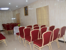 Casual Room Hospitality Services