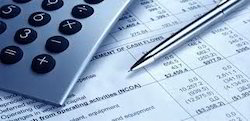 Courses - Diploma in Banking and Finance
