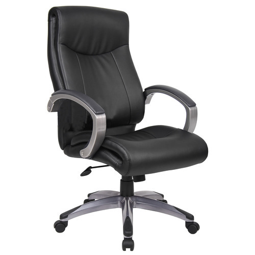Office Chair Companies: Bed Mattresses And Office Chairs Wholesaler
