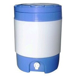 8915af0a10 Insulated Chilled Mineral Water Jug, इंसुलेटेड वाटर ...