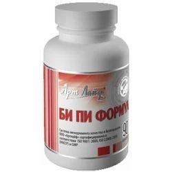 Bioactive Complex A D Balance Tablets