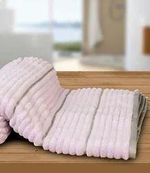 Welspun Towels