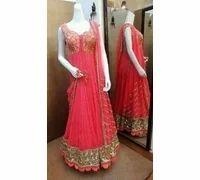 Shara Ladies Suits