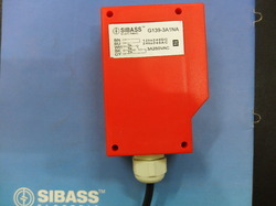 Photoelectric Sensor Switch