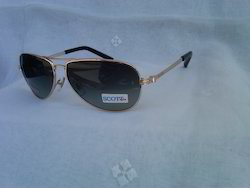 Scott Sunglasses : 1805 C1