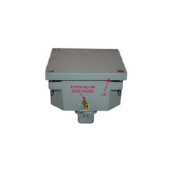 Electromac-IP65 Junction Boxes
