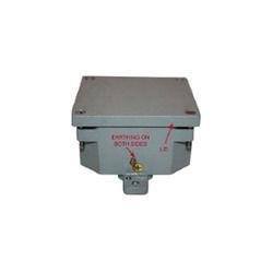 Electromac-IP65 Junction Boxes