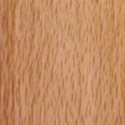 Sports Vinyl Flooring