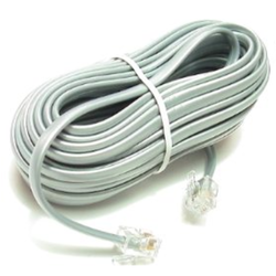 Telephone Wire Manufacturers, Suppliers & Dealers in Bengaluru ...