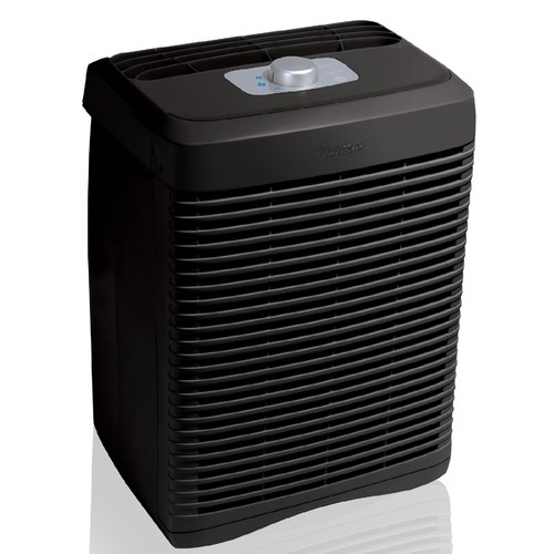 Air Purifier in Chennai, Tamil Nadu   Get Latest Price from