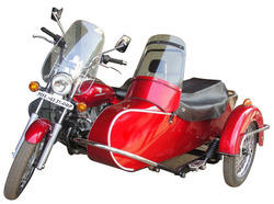 Motorcycle Sidecar Manufacturers Amp Suppliers Of