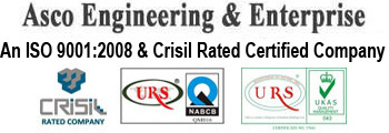 Asco Engineering & Enterprise