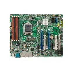 Industrial Grade Server Board
