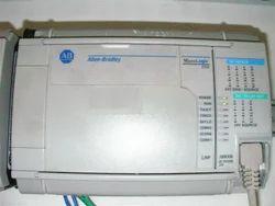 MicroLogix 1500 Repair Service