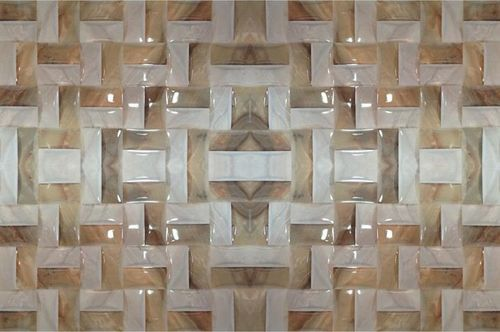 Lovely 12X12 Ceramic Tile Home Depot Tall 12X12 Vinyl Floor Tile Flat 12X24 Ceramic Tile Patterns 13X13 Floor Tile Young 2 By 2 Ceiling Tiles Dark2 X 12 Subway Tile Digital 3d Wall Tiles | Axiom Ceramic Private Limited | Exporter ..