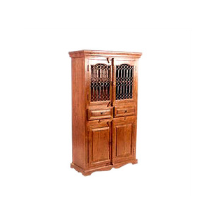Stylish Wooden Almirah Wooden Sofa Wardrobes And Furniture