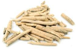 Ashwagandha Roots Manufacturers Suppliers Amp Exporters