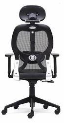 Matrix Zx High Back Chair