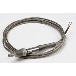 Thermocouples Cables for Electrical Industry