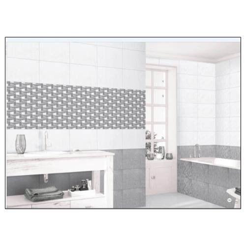 Kitchen Wall Tiles India: Kitchen Wall Tiles At Rs 250 /box(s)