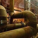 IBR Piping Services