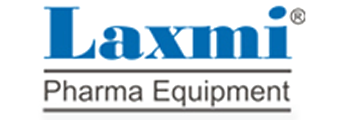 Laxmi Pharma Equipment