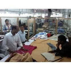 Stitching Services In India