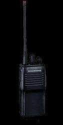 Vertex Vx-160 Two Way Radio