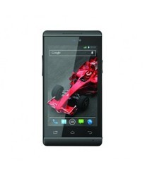 XOLO A500S Mobile Phones