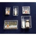 Pharmaceutical Packaging Trays