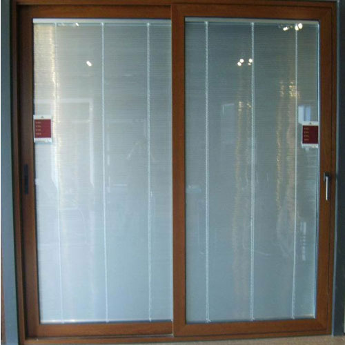 Aluminum Sliding Door Aluminium Latest Price Manufacturers Suppliers