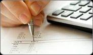 Accountancy Audit Service