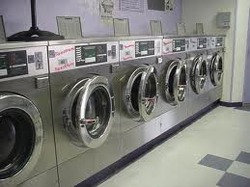 Washing or Wet Cleaning Service