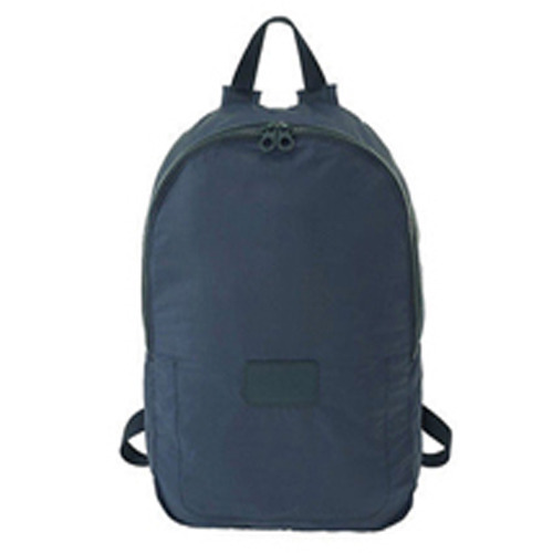 461a185b3e60 BAG-NCS-PBBP-001 Travel Bags - View Specifications   Details of ...