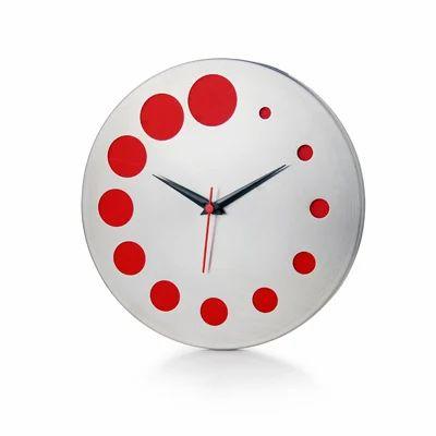 Wall Clock, Stainless Steel Kitchen Utensils | Wazirpur