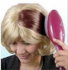 Highlights Streaks Hair Color Service In Indiranagar Bengaluru