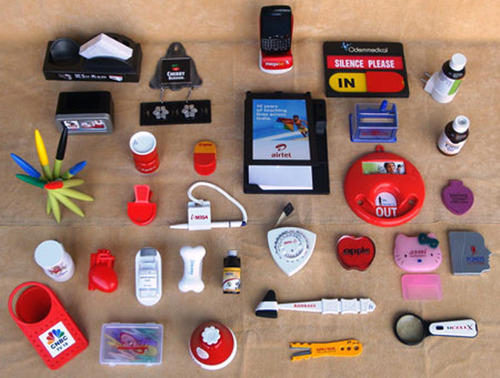 Corporate Promotional Gifts Designer Pharma Giveaways