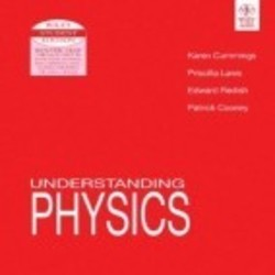 Retailer of Lecture on Physics Book & College Physics Book
