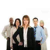 Manpower Recruitment Solution Service