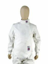 Junior Spartan Range Jacket