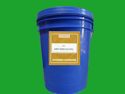 Selox- Copper Antiseize CU-HT