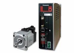 Panasonic Servo Drive LIQI Series